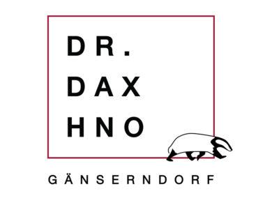 Logo & Corporate Design für Dr. Irene Dax