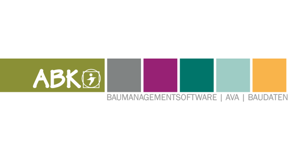 Referenz ABK Baumanagementsoftware