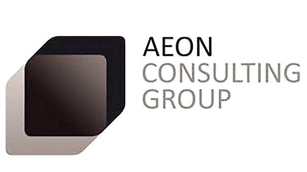 Referenz AEON Consulting Group