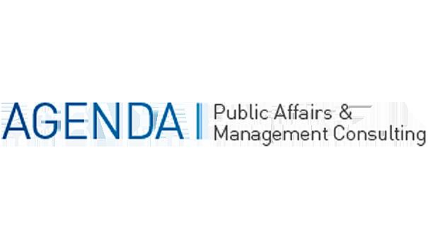 Referenz Agenda