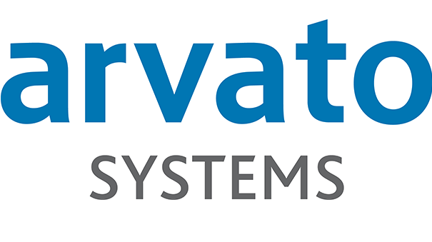 Referenz Arvato Systems