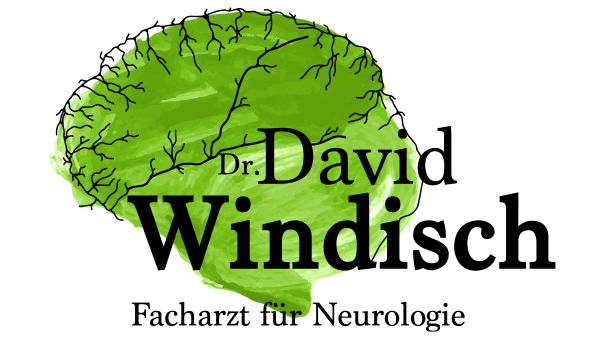 Referenz Dr. David Windisch
