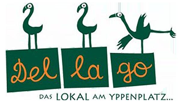 Referenz Dellago - das lokal am Yppenplatz