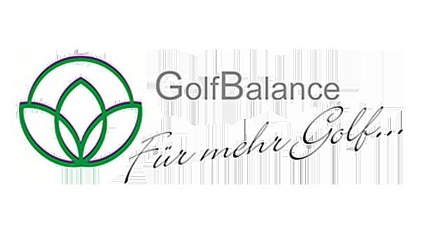 Referenz GolfBalance