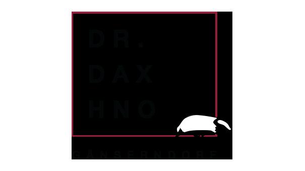 Referenz HNO Dr. Dax