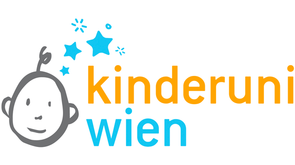Referenz Kinderuni Wien
