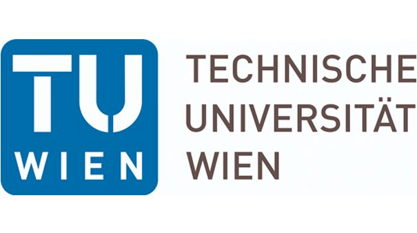 Referenz TU Wien