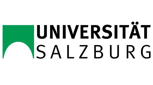 Referenz Universität Salzburg