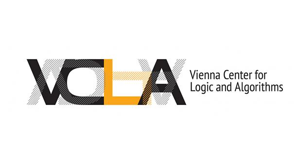 Referenz VCLA
