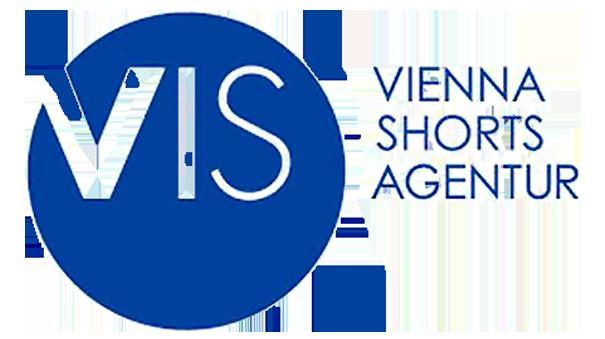 Referenz VIS - Vienna Shorts Agentur