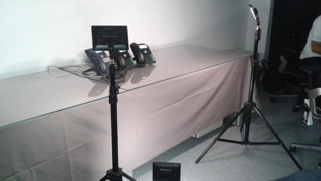 Tutorial-Video QiTAS