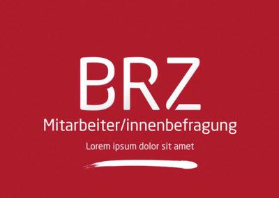 Informationsvideo für Bundesrechenzentrum GmbH